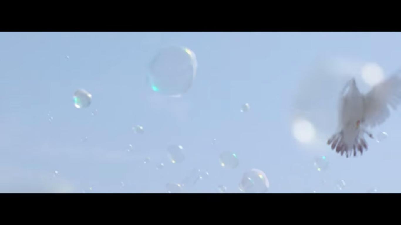 スクリーンショット 2015-08-27 20.40.20 1.png