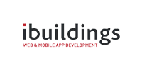 ibuildings logo.png