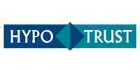 hypotrust logo1.png