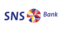 sns logo1.png