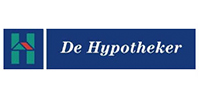 hypotheker logo.jpg