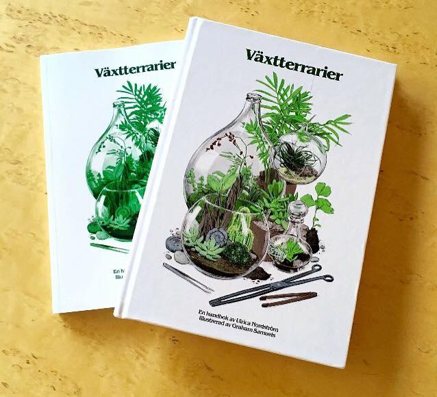Växtterrarier- En handbok.jpg