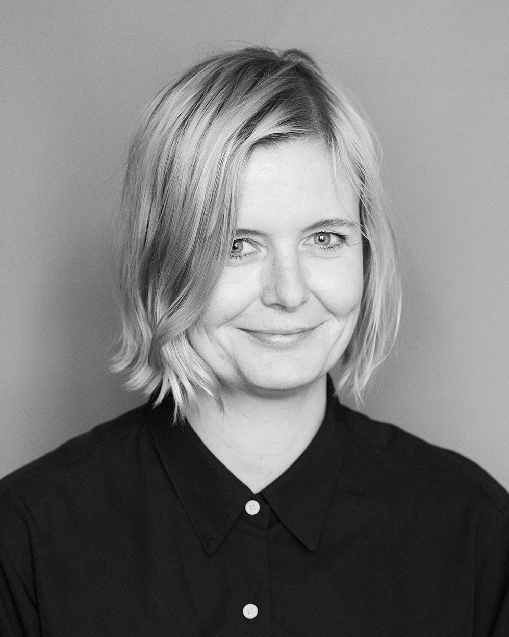 Foto: Henrik Bonnevier