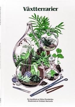 Växtterrarier.jpg