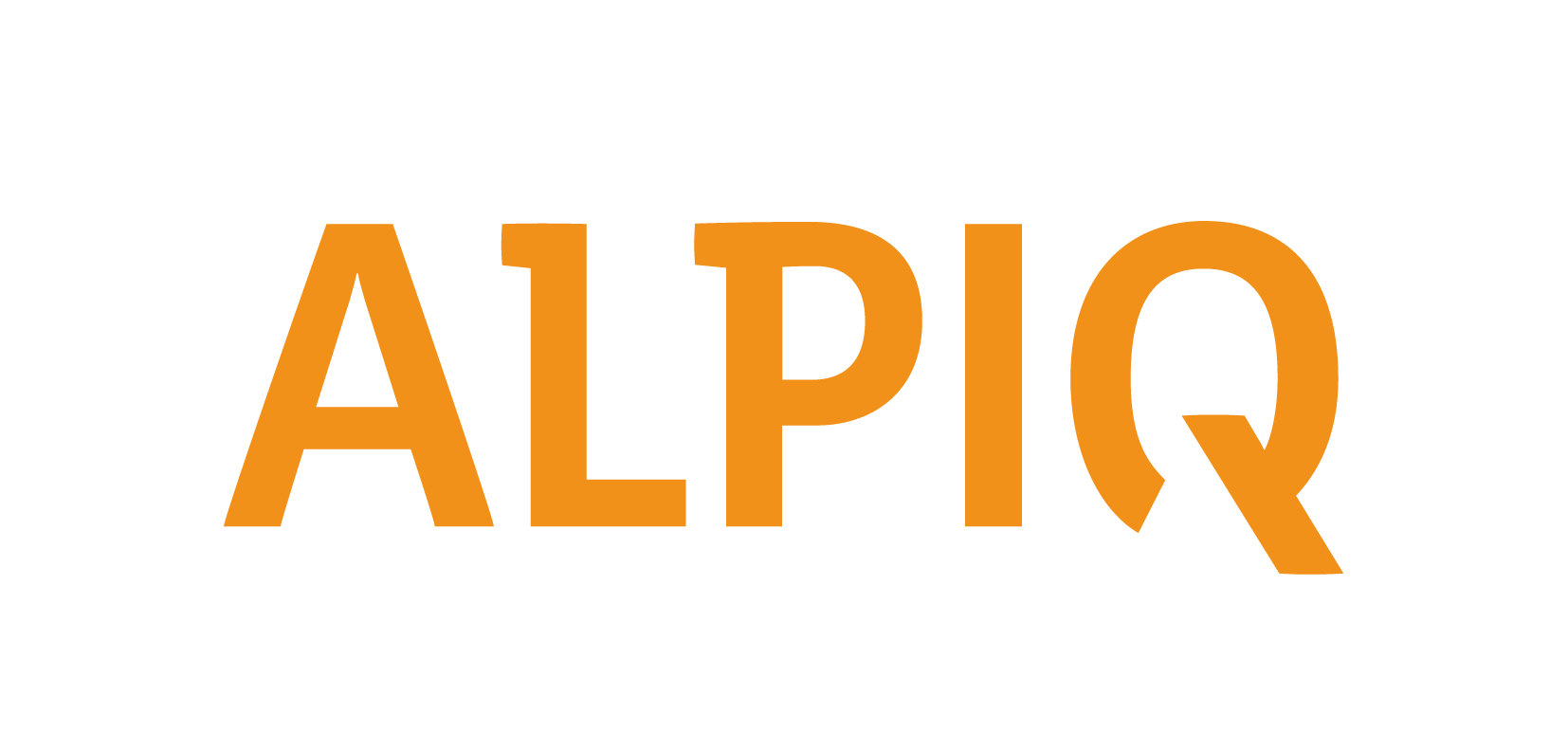 Alpiq.png