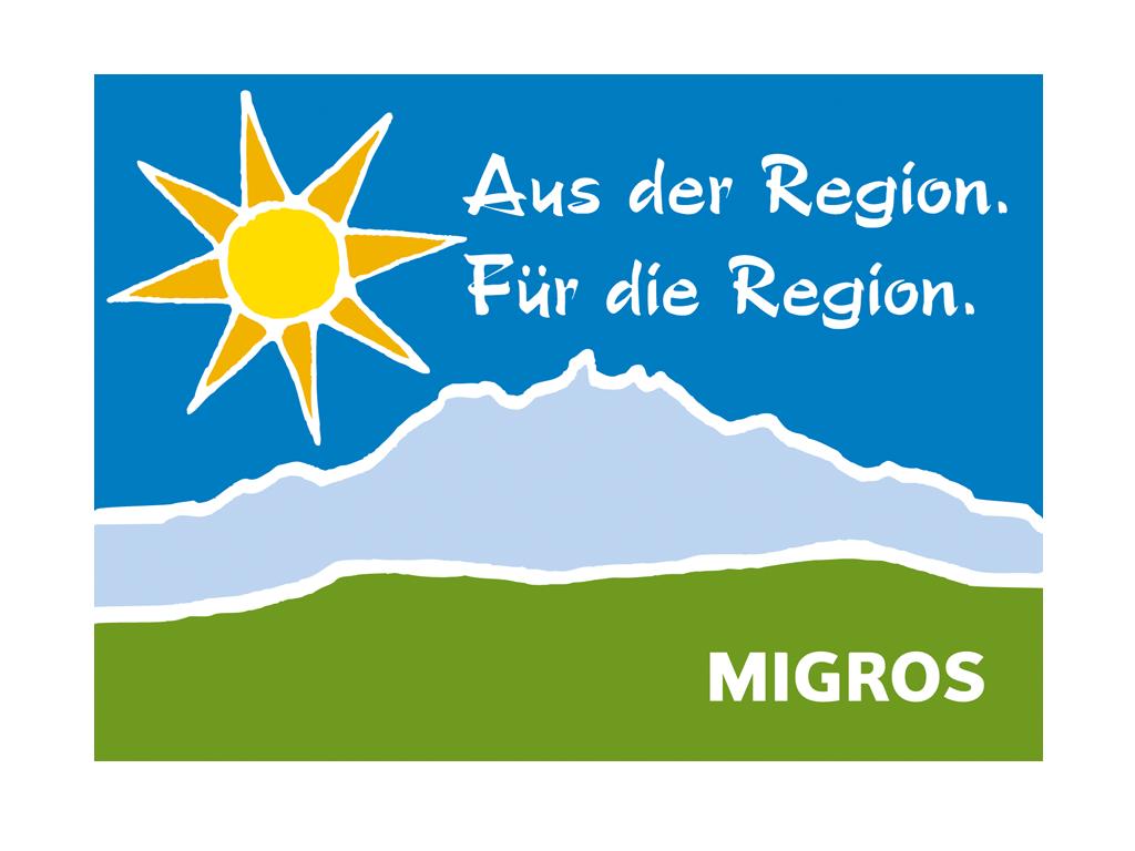 03-logo-migros-aus-der-region-fuer-die-region.png