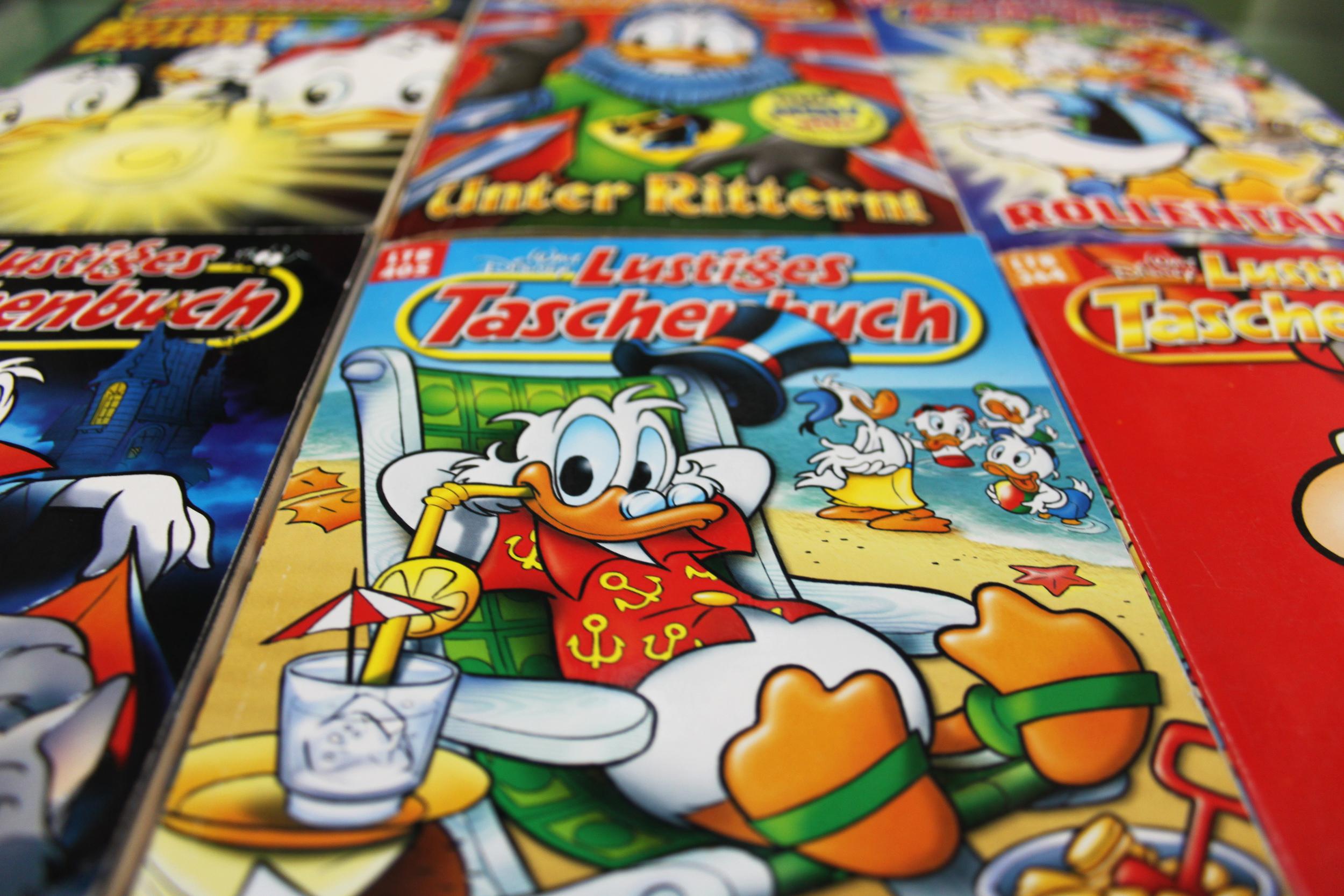duck_5540.jpg