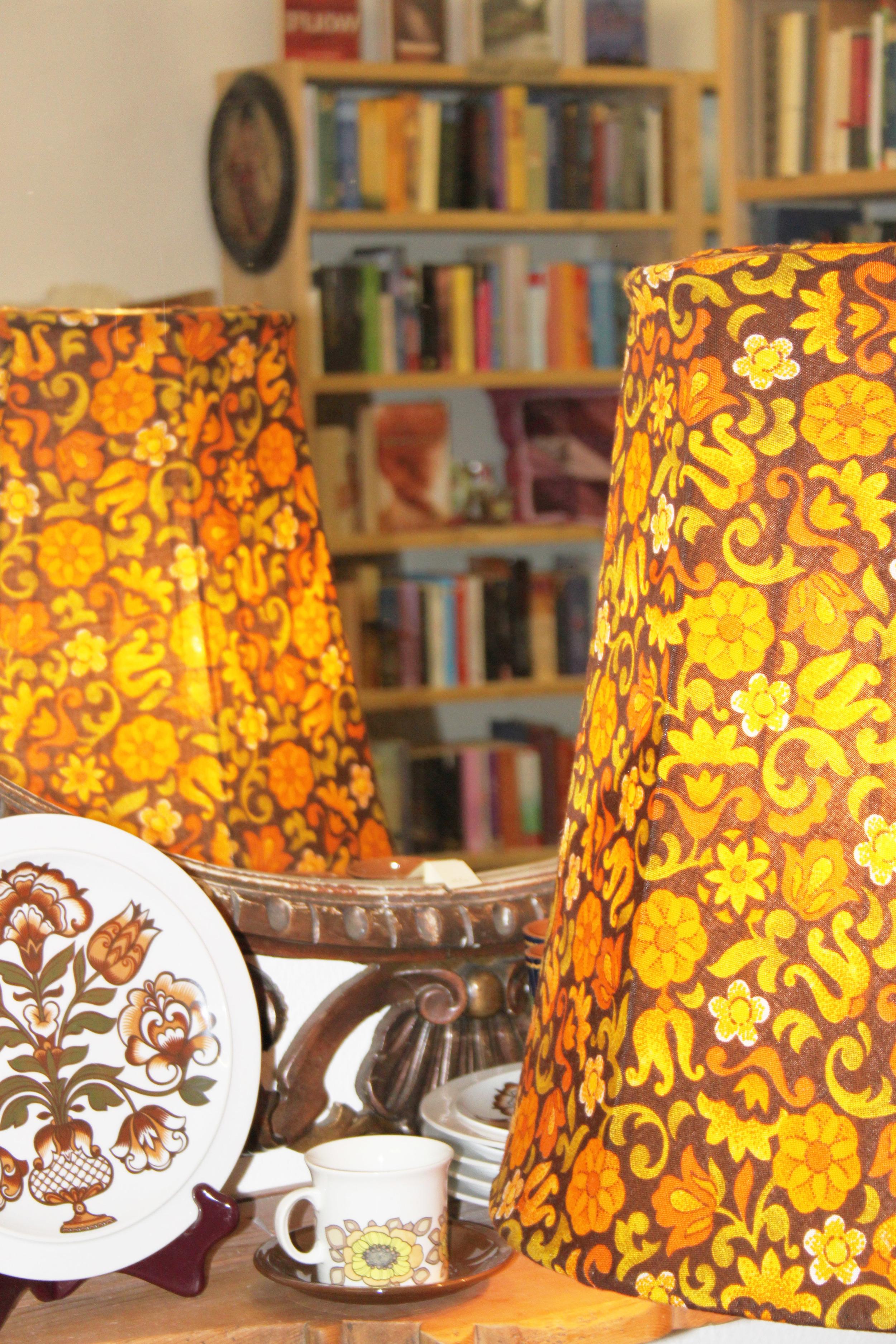 2_lampe_orange.jpg
