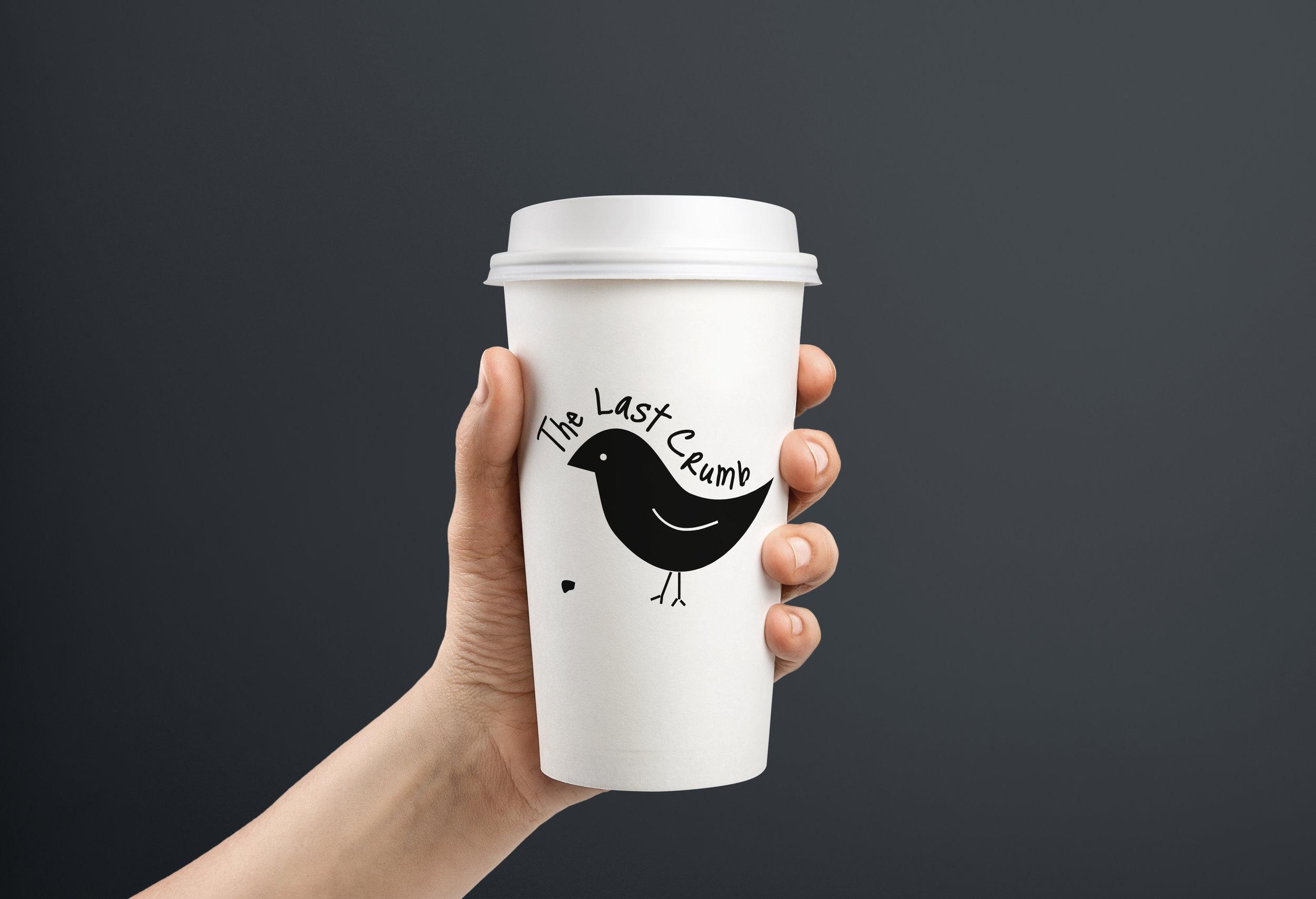 TLC_large_coffee.jpg
