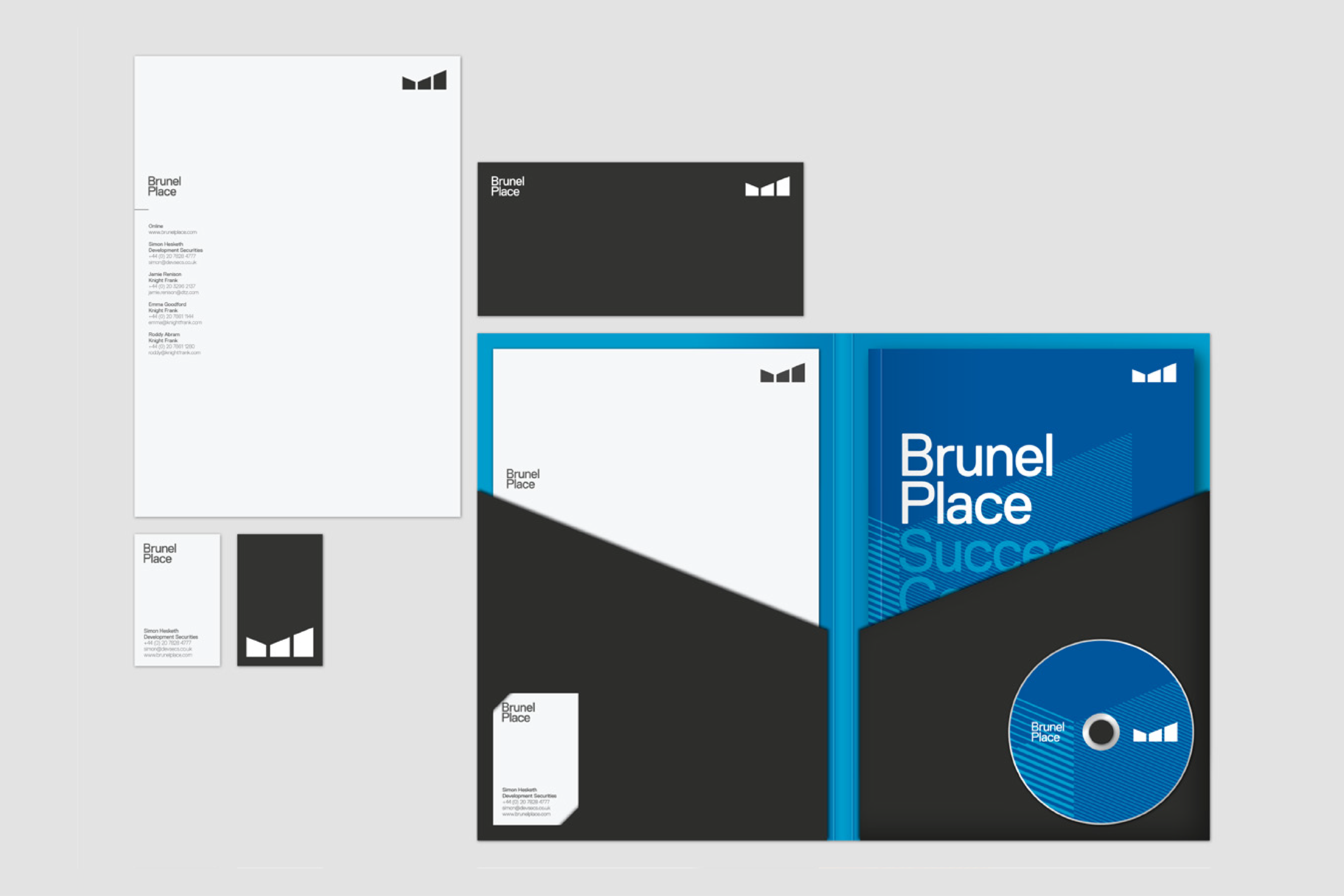 Brunel_Place_identity5.png