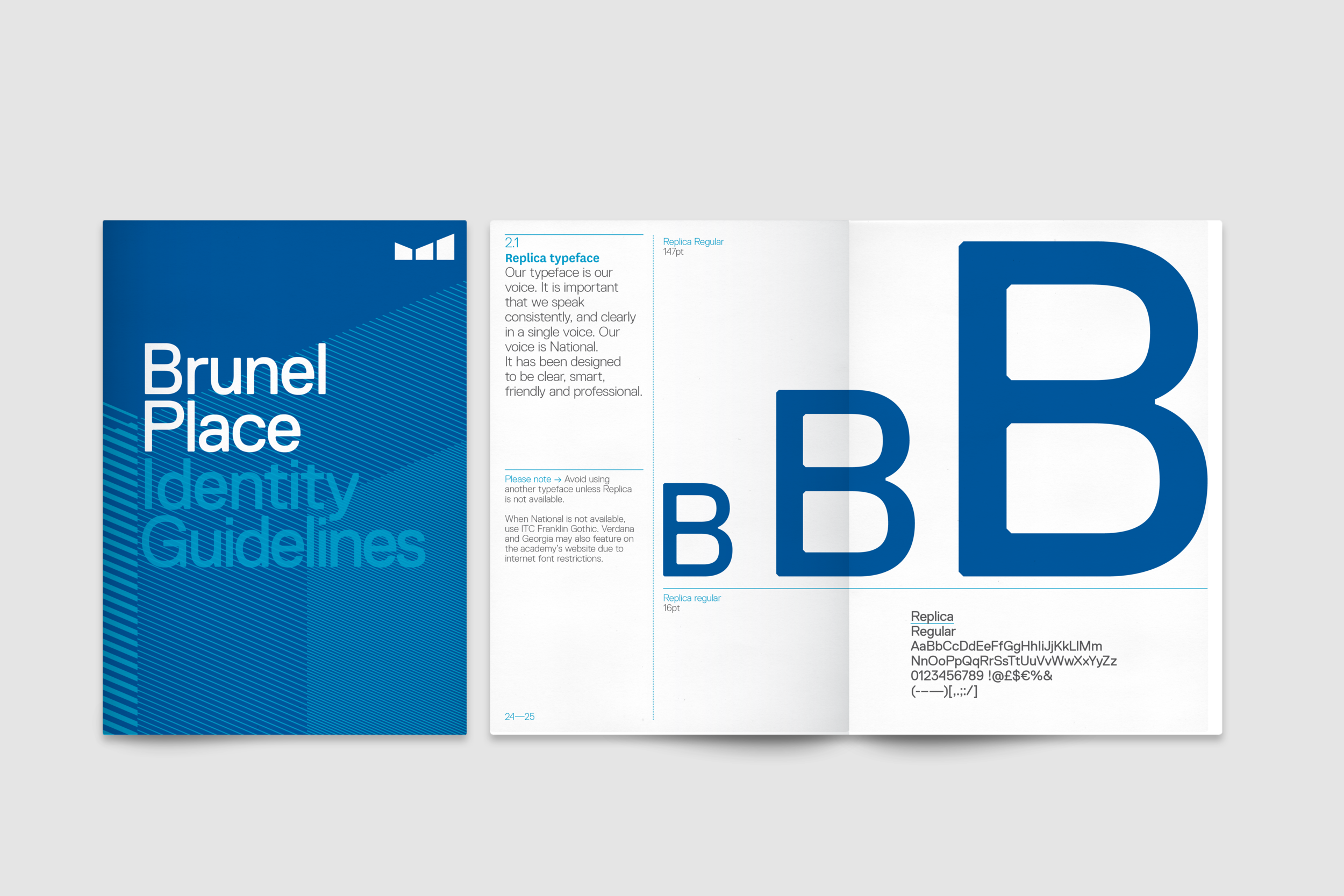 Brunel_Place_identity8.png