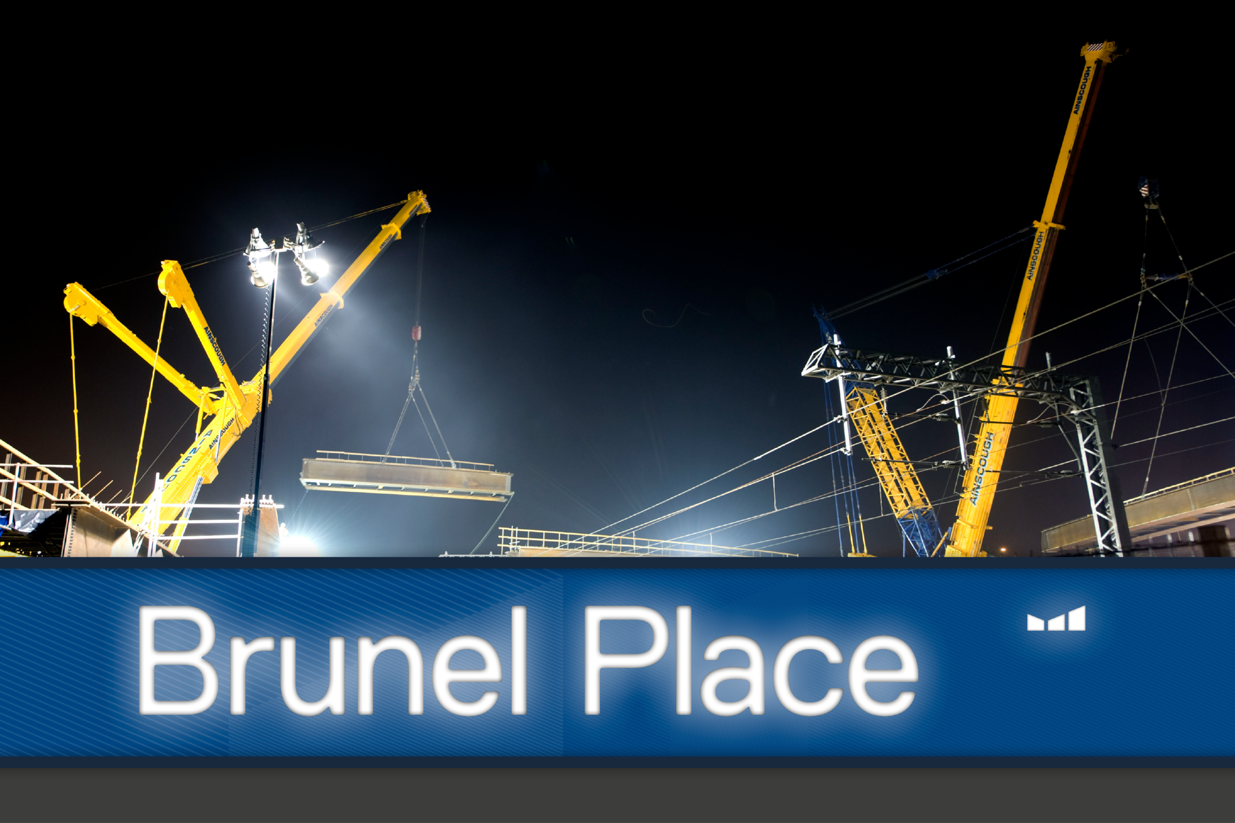 Brunel_Place_identity10.png