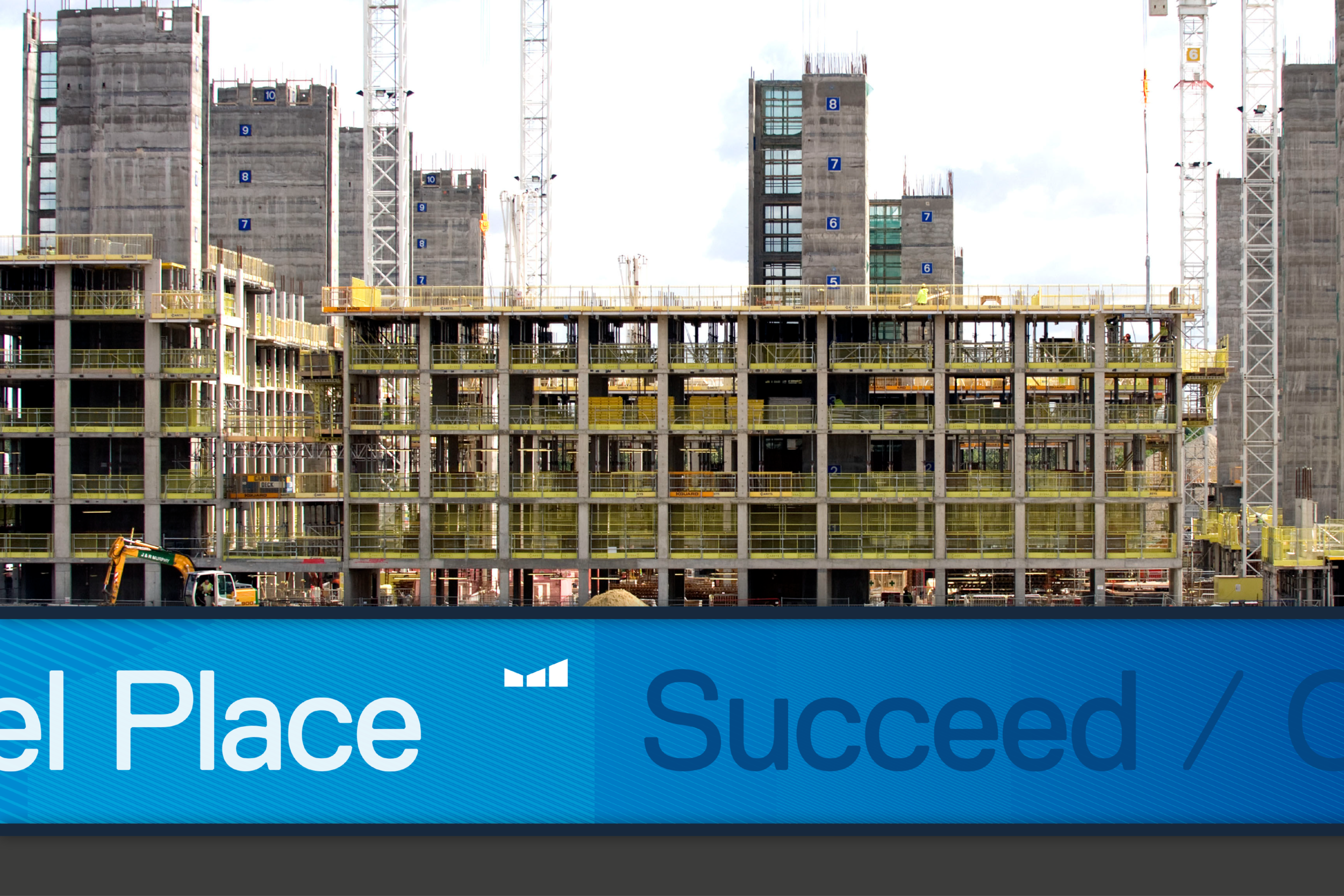 Brunel_Place_identity11.png