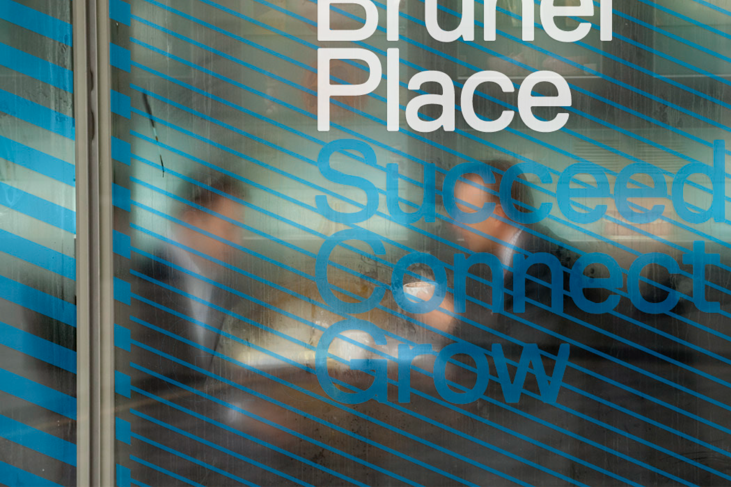 Brunel_Place_identity12.png