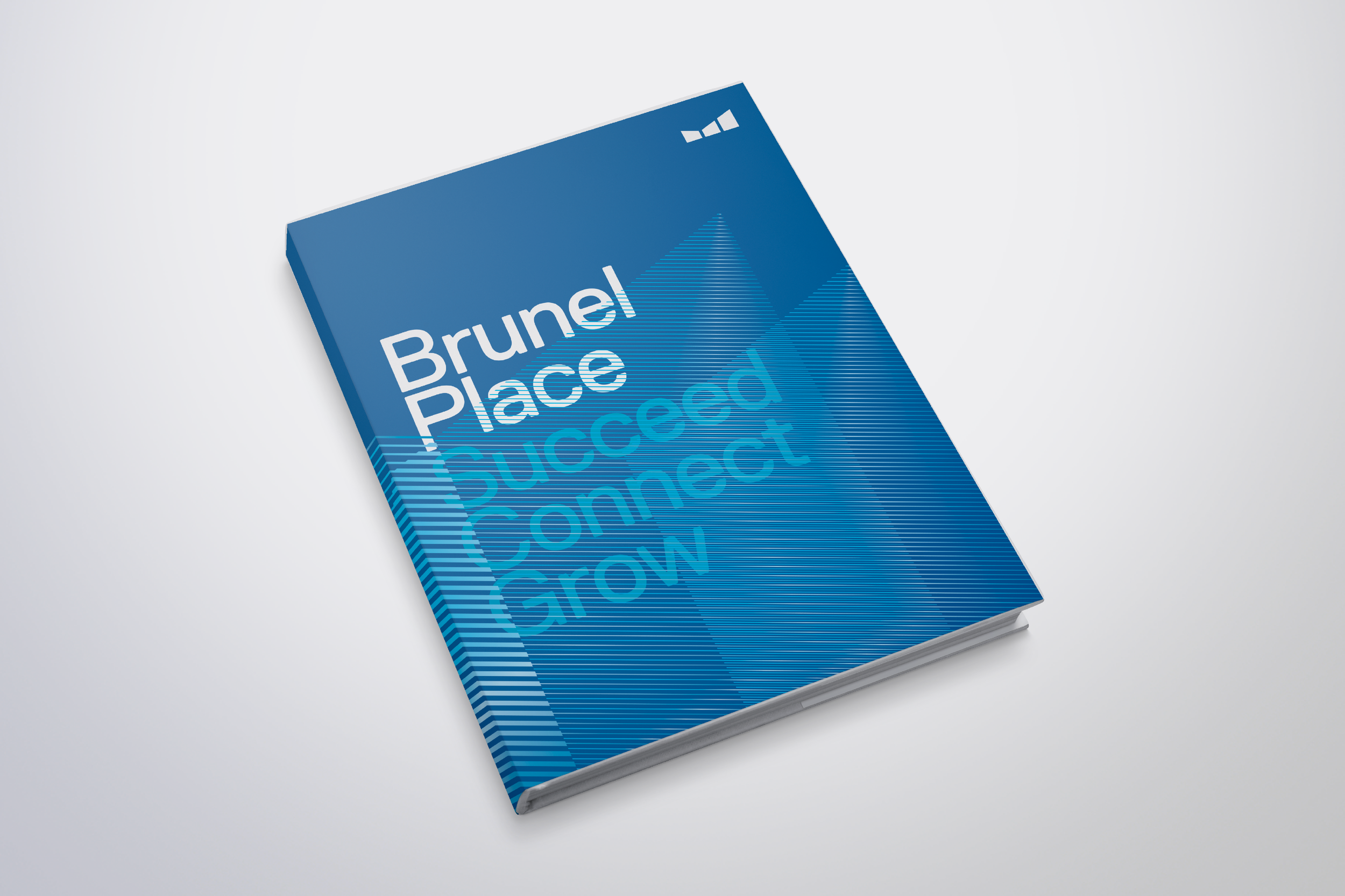 Brunel_Place_identity14.png