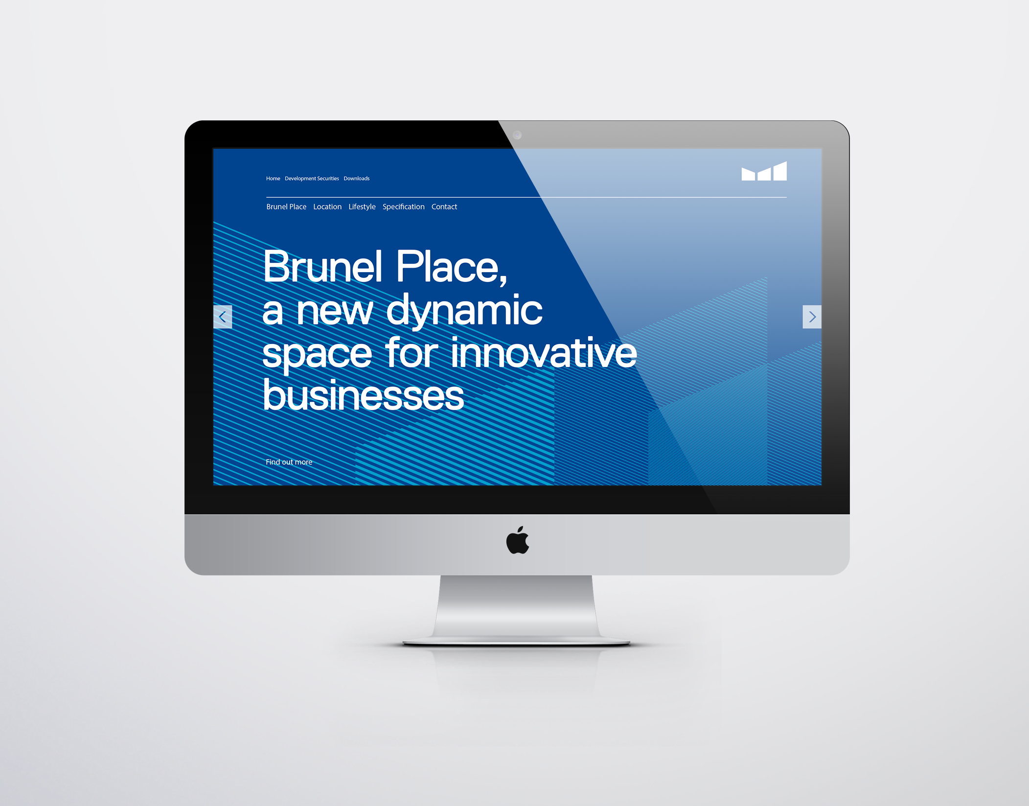 Brunel_Place_identity13.png