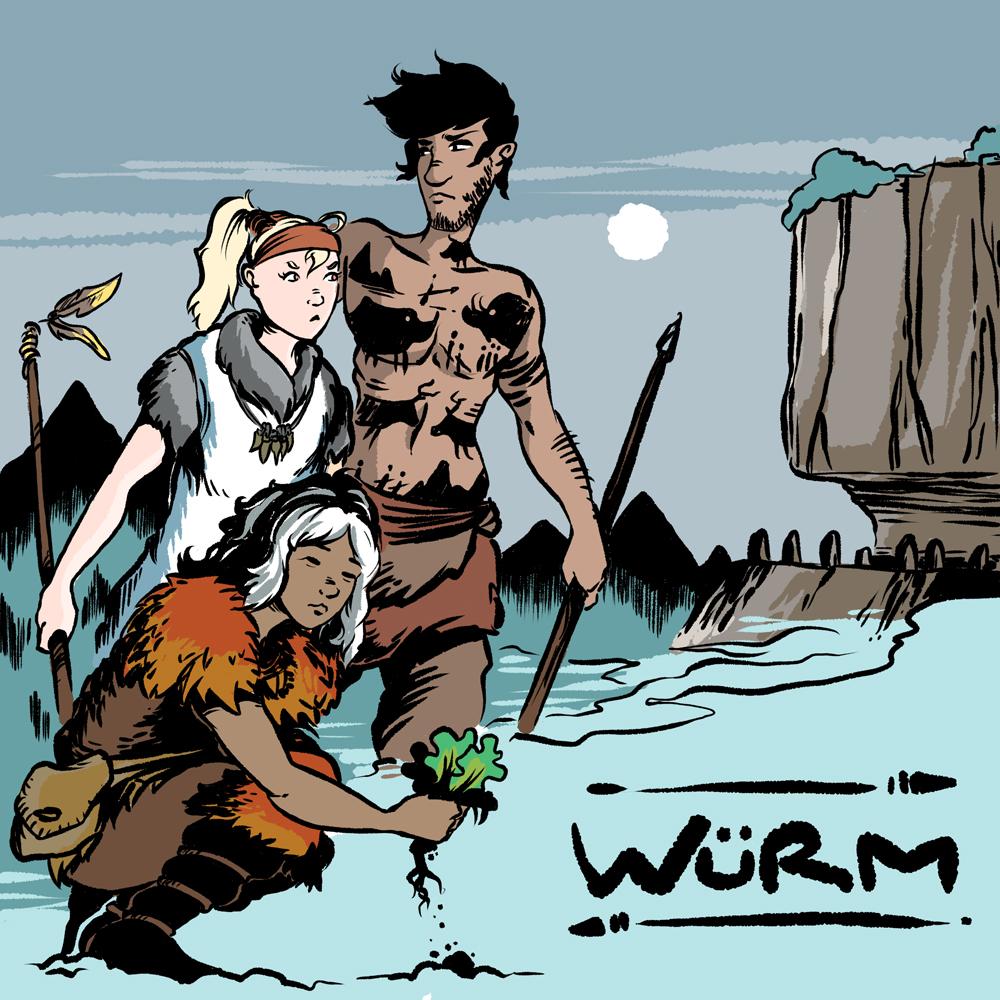 WURM-artwork-WEB.jpg