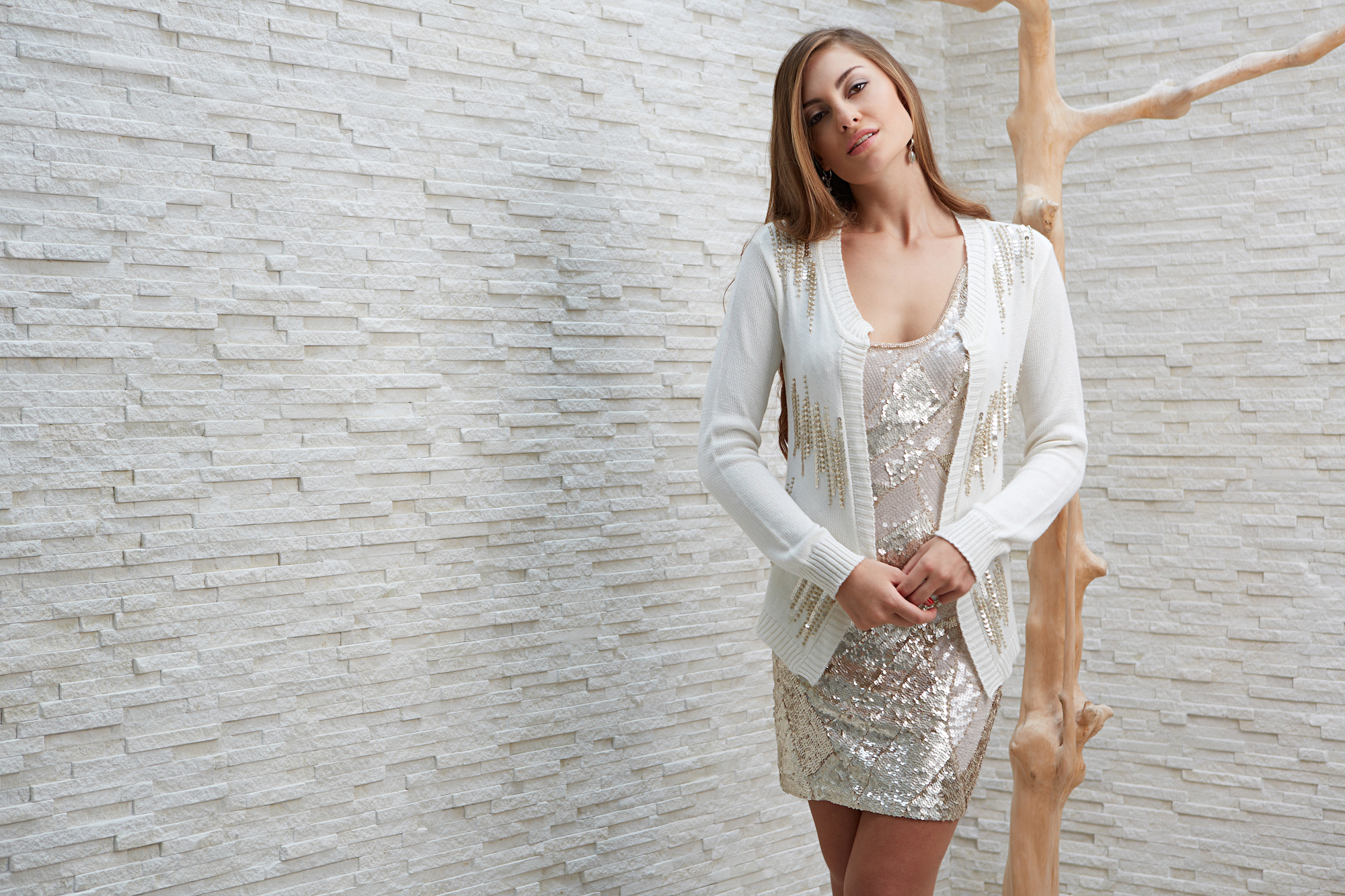 14_325_dress linella,front.jpg