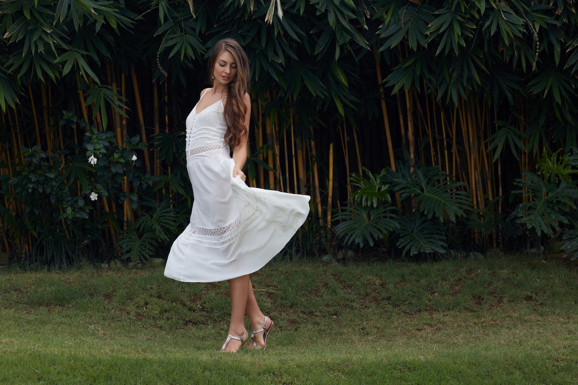 14_346_dress mariella.jpg