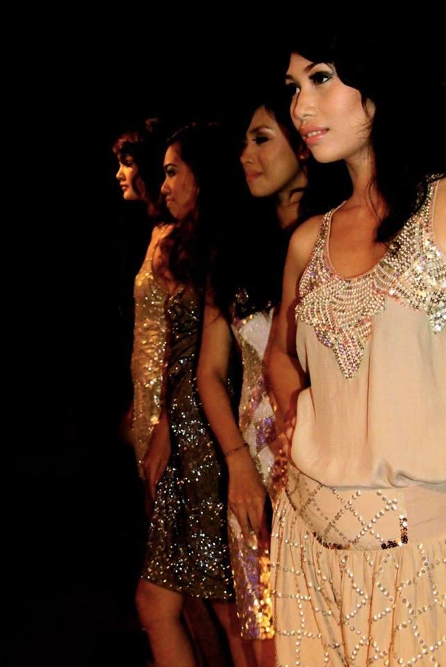 Fashionweek_Bali_01.jpg