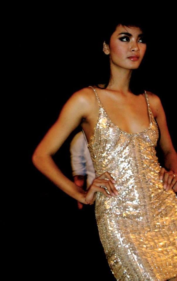 Fashionweek_Bali_02.jpg