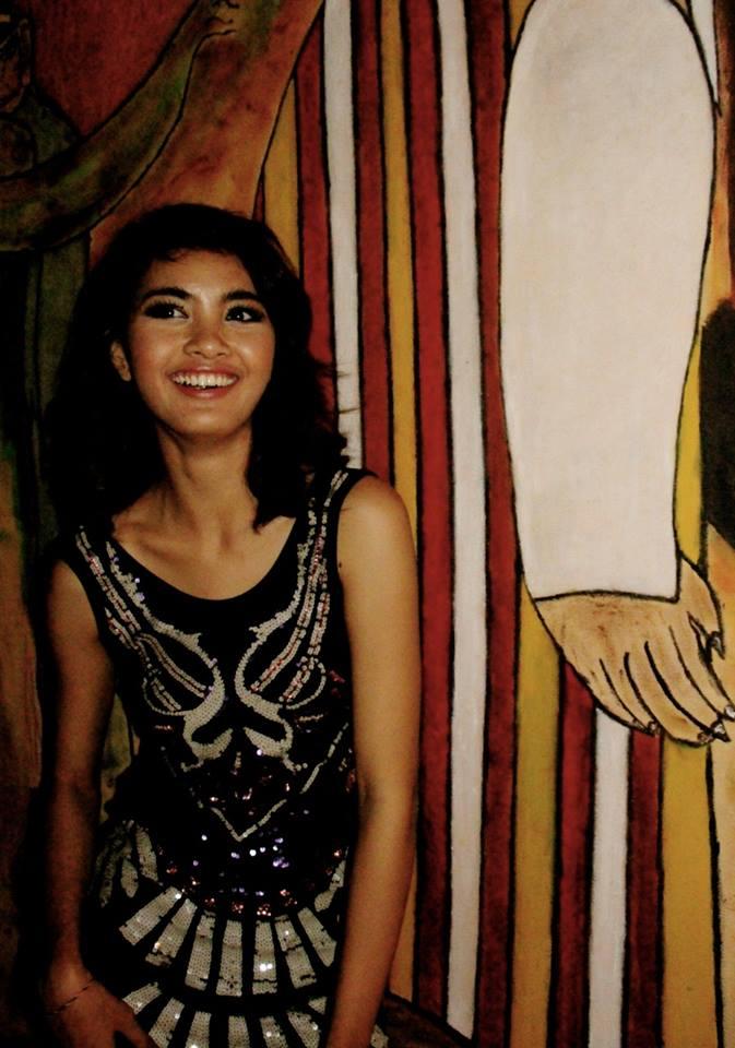 Fashionweek_Bali_05.jpg