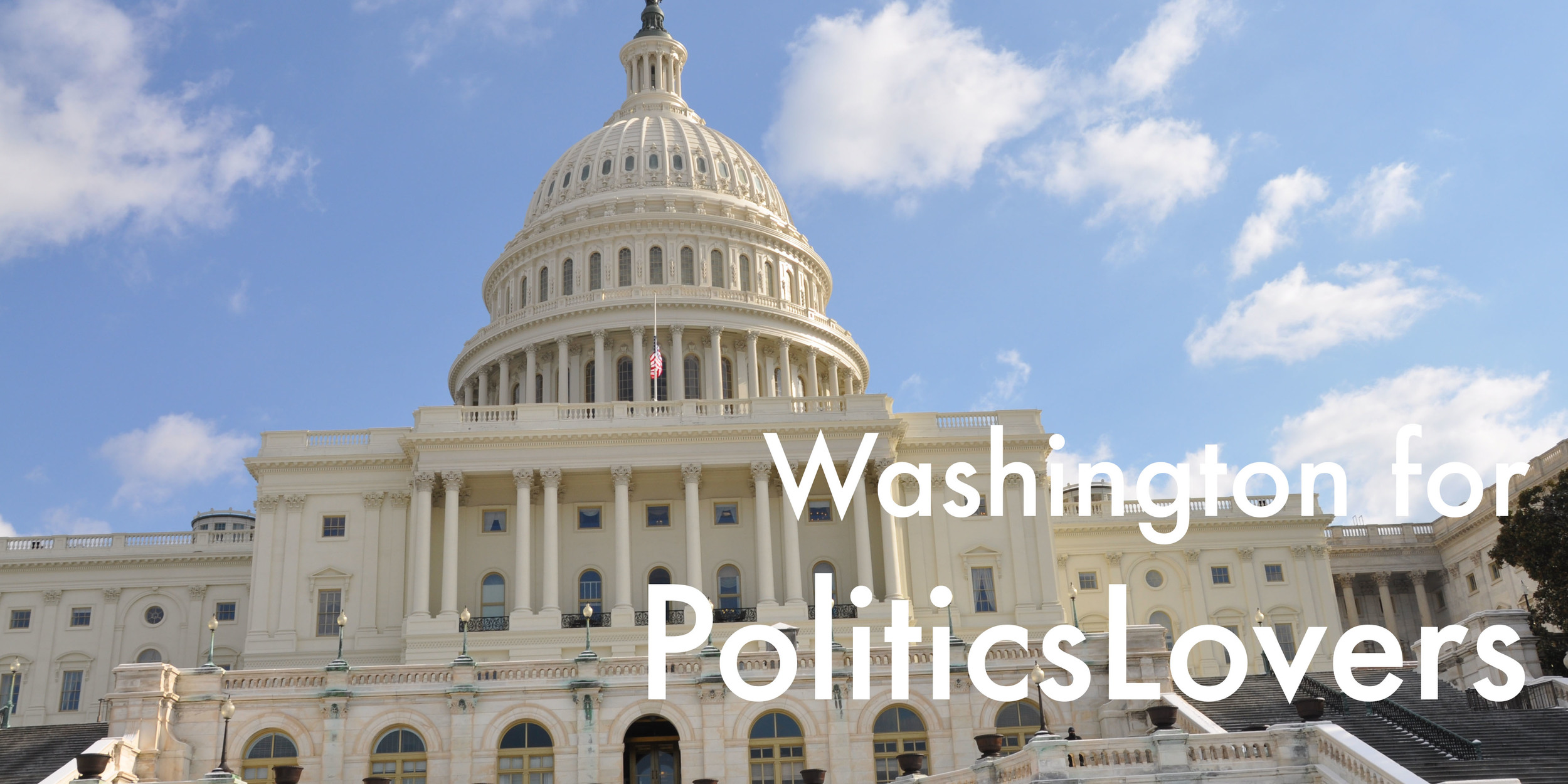 bannerpolitic2.jpg