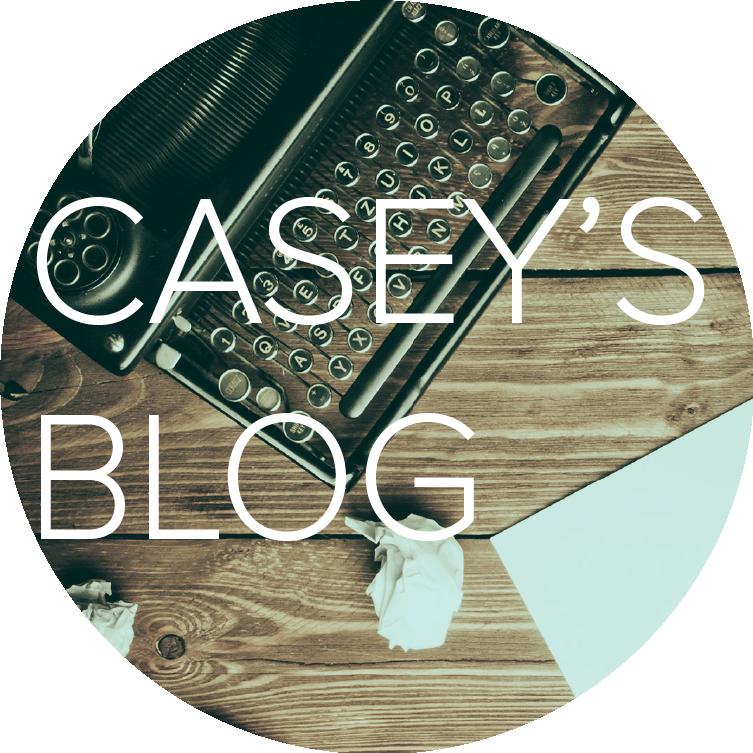 blogLeft.jpg