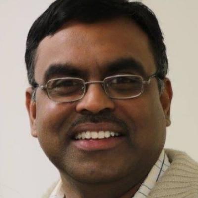 Devanandham Henry, PhD  PhD Systems Engineering, 2016