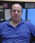 Stuart Van Weele PhD  PhD Systems Engineering, 2013