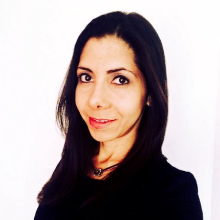 Ana Lisbeth Concho PhD  PhD Engineering Management, 2013