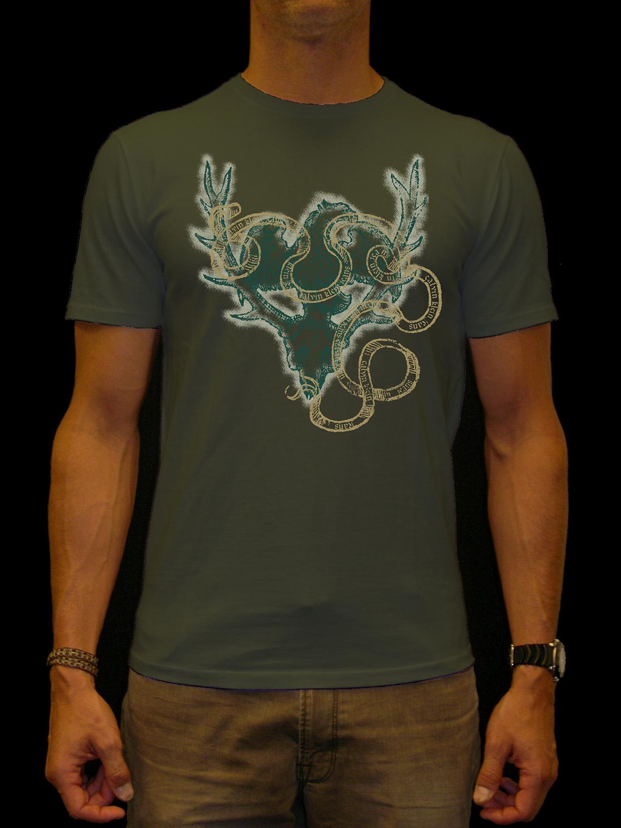 antlers2.jpg