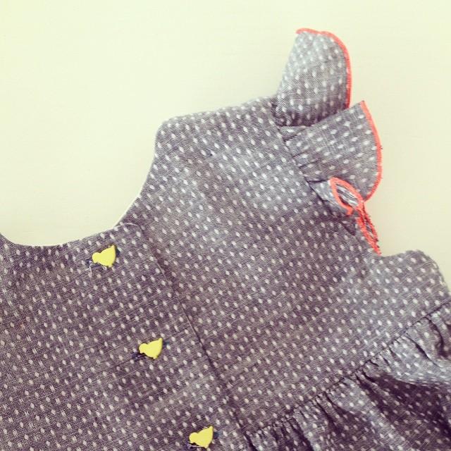 kidsclothes_dress2.jpg
