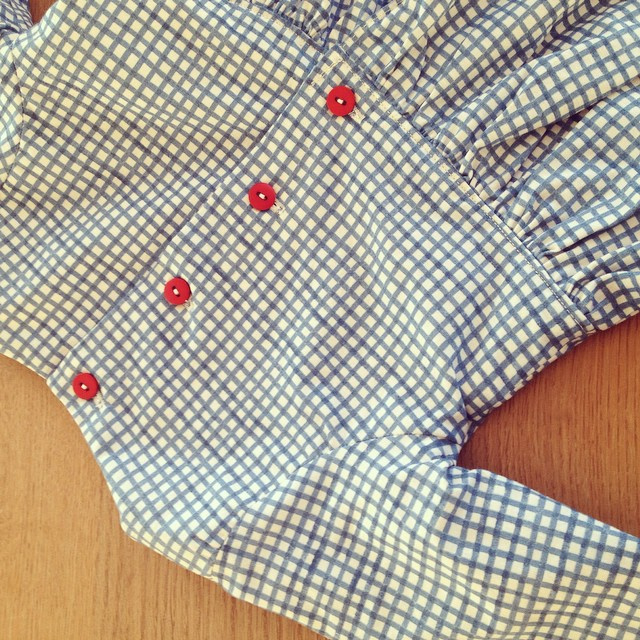 kidsclothes_dress1.jpg