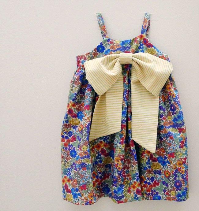 kidsclothes_dress3.jpg