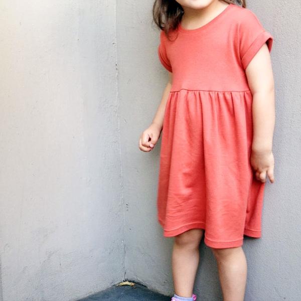 kidsclothes_dress4.jpg