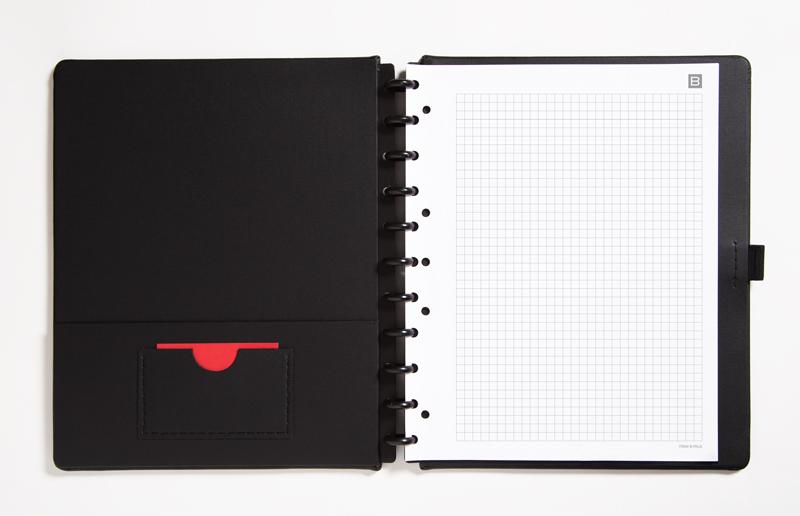 BDLS-LTR-Leather-Grid.jpg