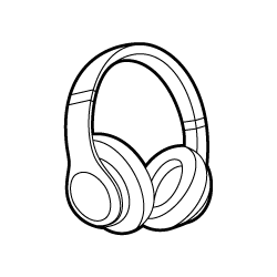 TheCity_ListeningExperience_Icon_v2_250x250.png