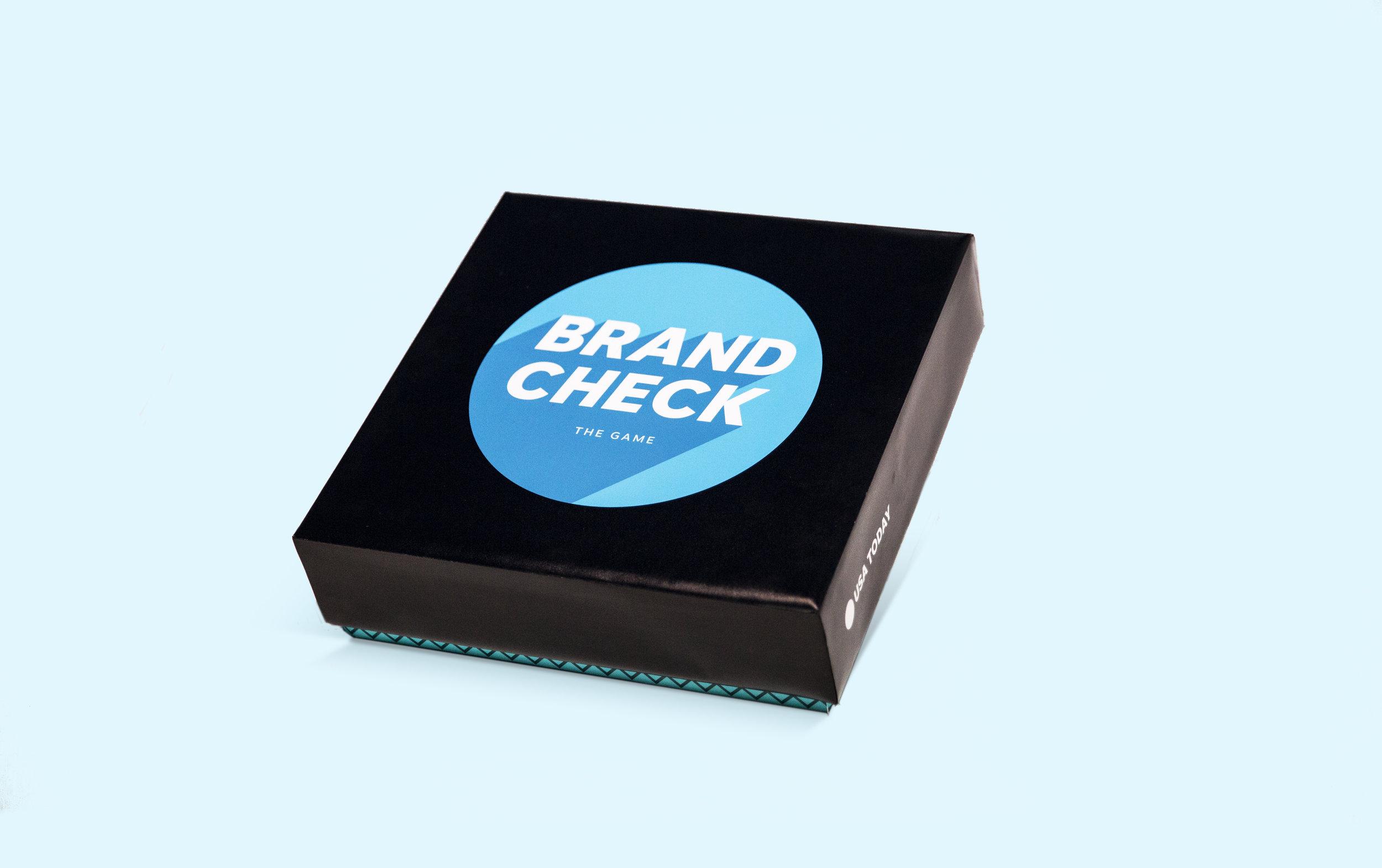 BrandCheck_BoxCover.jpg