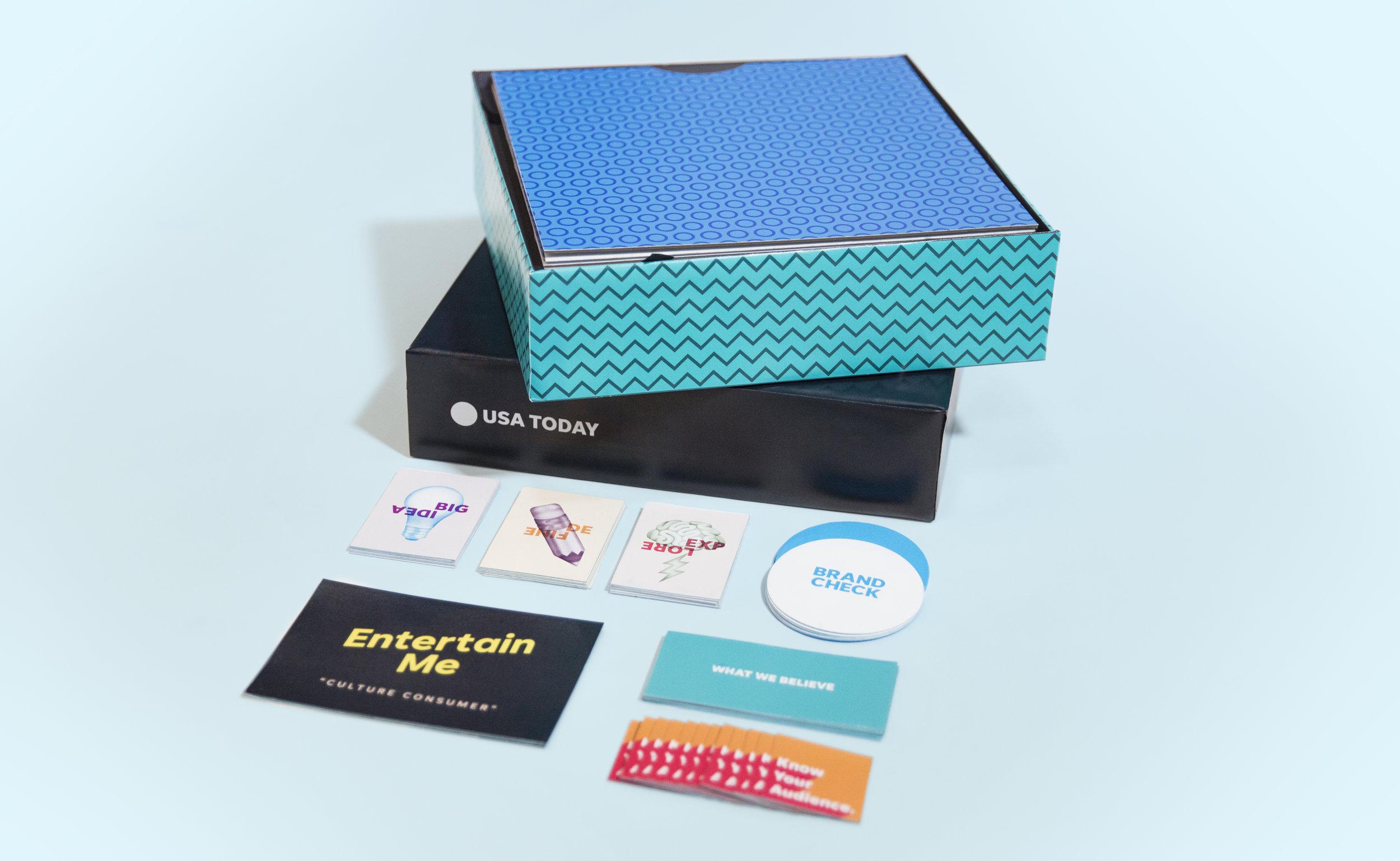 BrandCheck_Cards.jpg