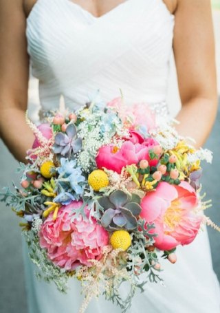 Mountain-Branch-Wedding-Photographer-Harford-County-Alysia-Jayson-8(pp_w680_h906).jpg