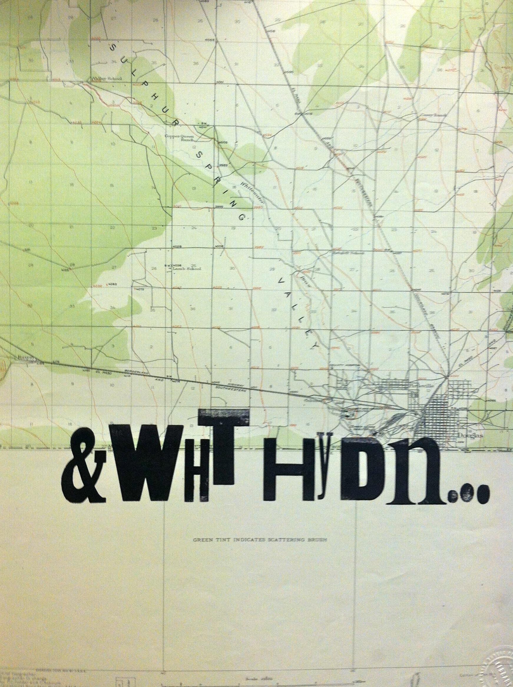 letterpress print1.jpg