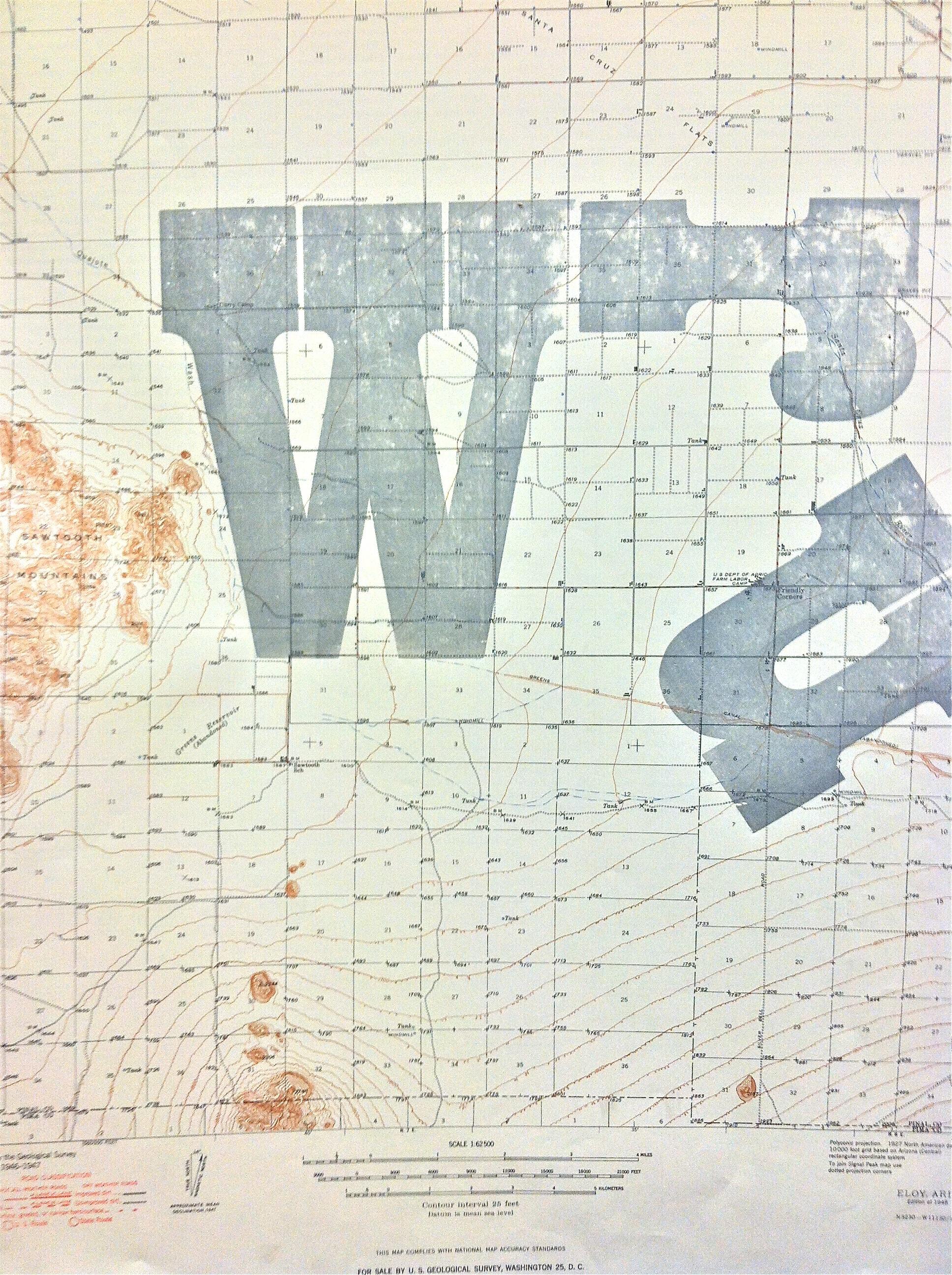 letterpress print2.jpg