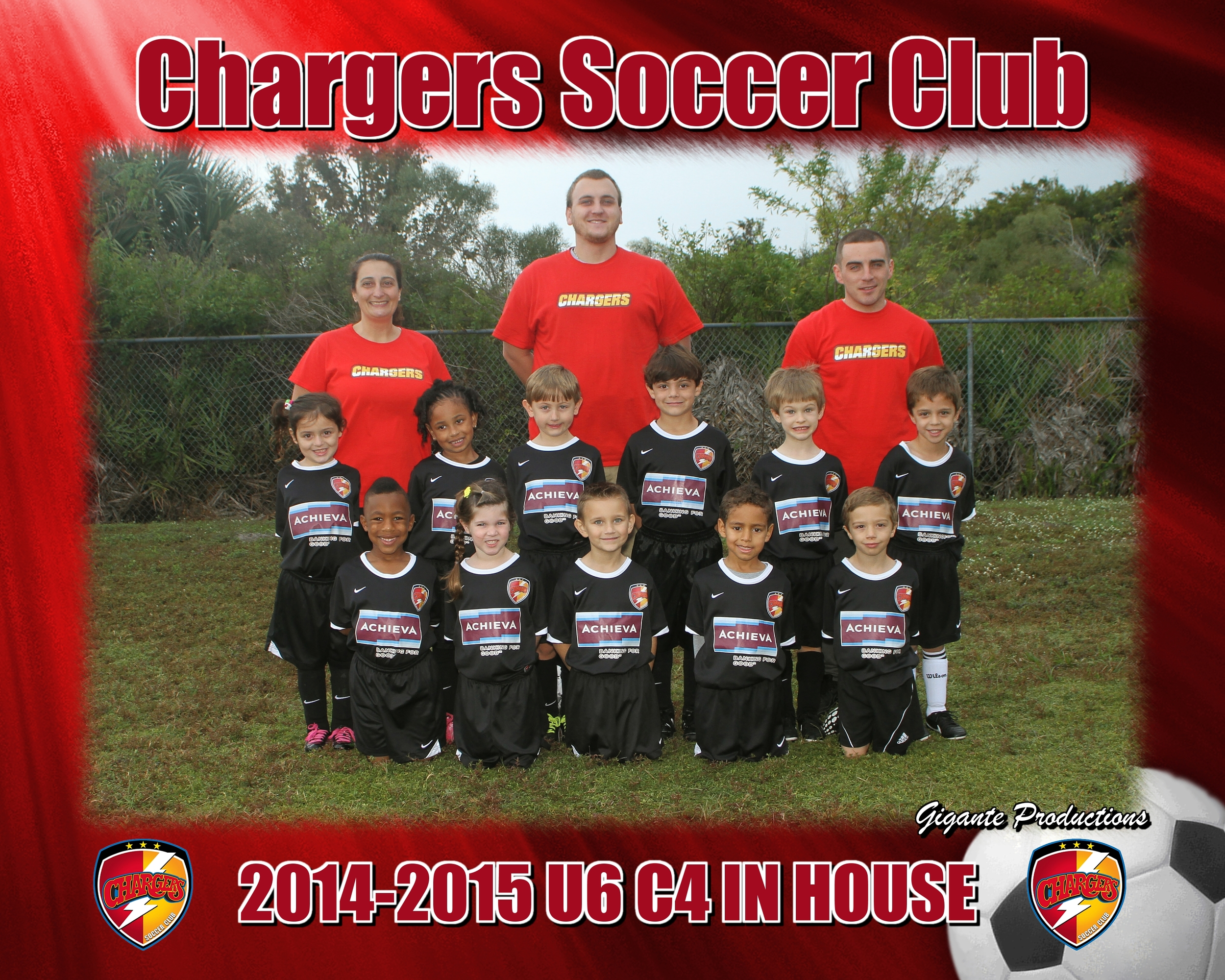 Chargers Soccer.jpg