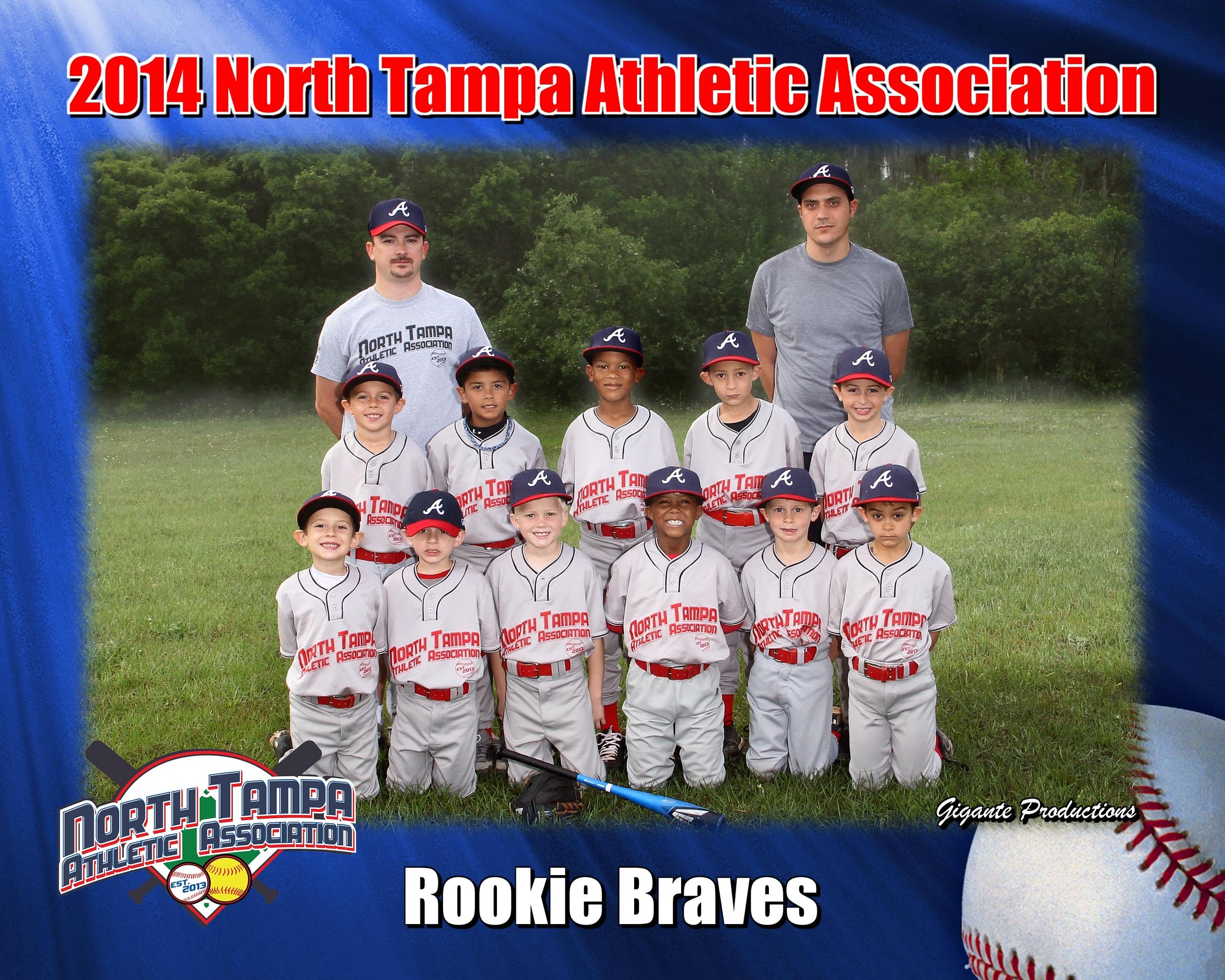 New Tampa Little League Team Medium.jpg