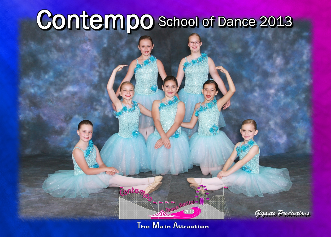 07 Dolphin Dance_P4-037.jpg