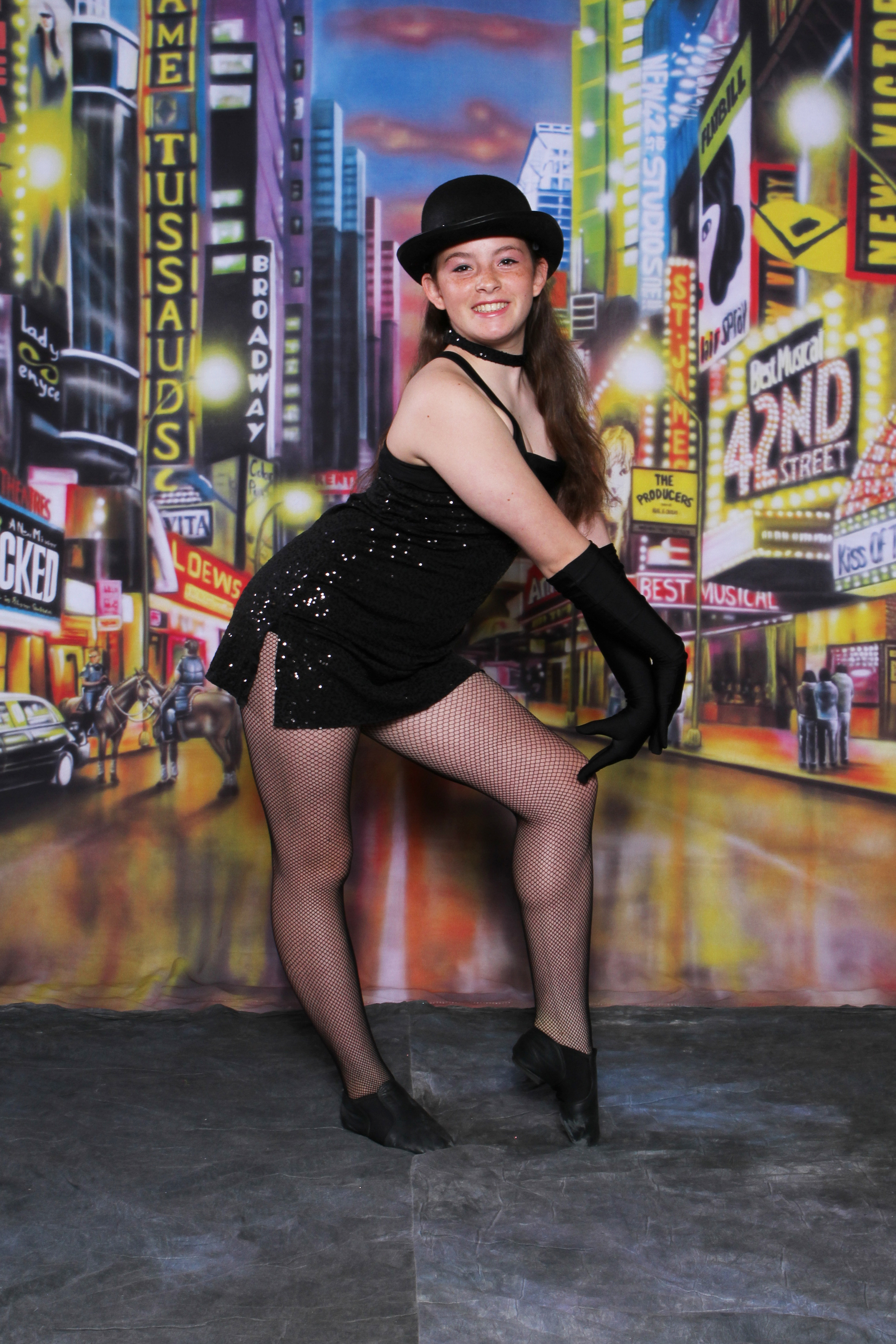 Dancer NYC.JPG
