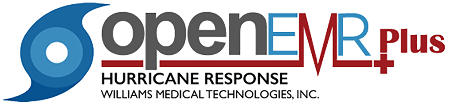 OpenEMR_Plus_HurricaneRelief_logo.jpg