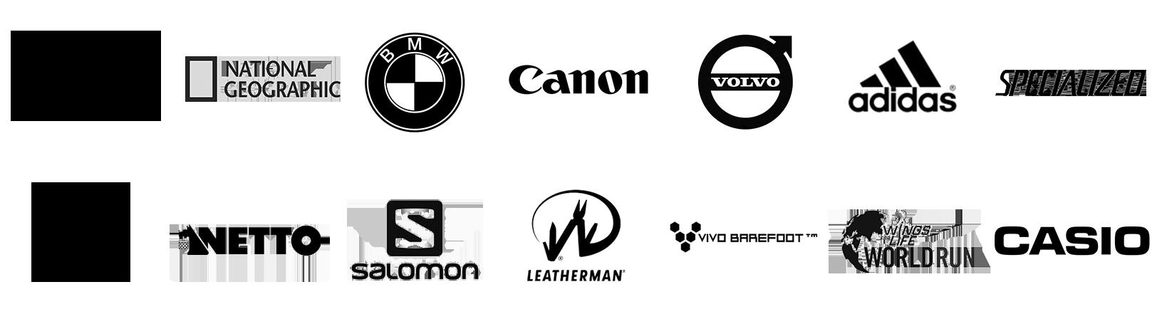 WEB logos layout03.png