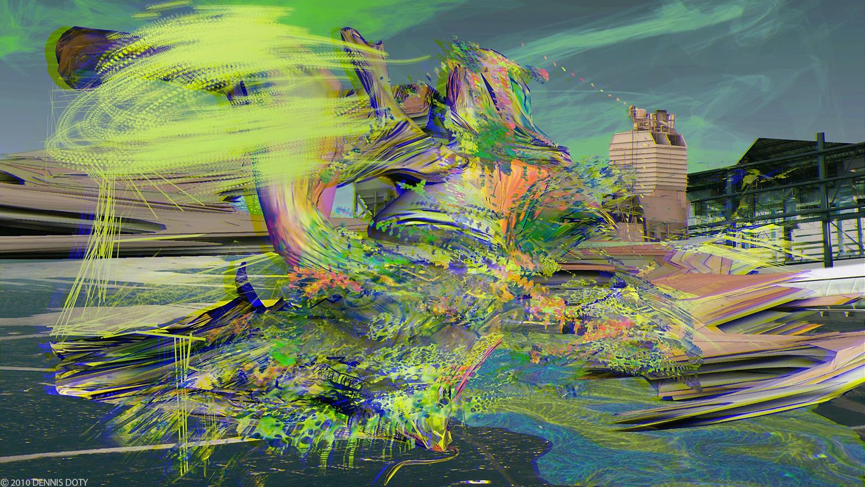 Copyright 2010 Dennis Doty Gestural Replication Still 2.jpg